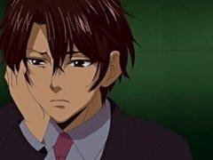 fappingtv.com Maid-san to Boin Damashii The Animation - Episode 2