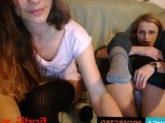 girl amedealove squirting on live webcam - 6cam.biz