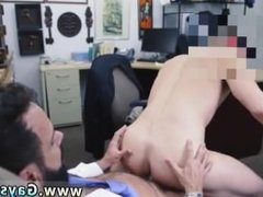 Filipino hot men giving blowjob to gay After we came all over each other,