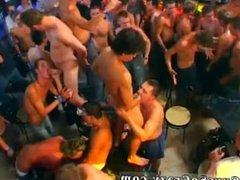 Gay boys bareback feet The dozens upon dozens of molten dudes who are