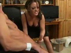 massive cumshots on babes compilation