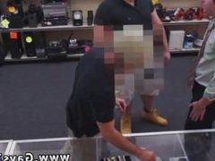 Amateur gay movieture post pool party Public gay sex