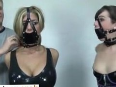 date her on dom-match.com - BDSM