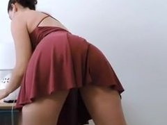 Whooty Shaking Twerking a - my fuck on cheat-date.com