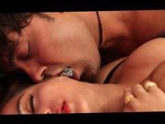 Ahmedabad call girl hot sex video sunaina chauhan