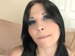 rebeca linares loves anal goo.gl/hV6OBU