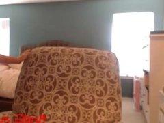 teen texas_blonde fingering herself on live webcam - 6cam.biz