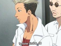 Watashi ga Toriko ni Natte Yaru Episode 1 - English Subs