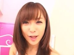 Japanese - Kisses, Tongue & Love