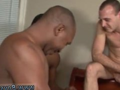 Gay group cumshots facials movies When Devon heard a Bukkake Boys flick