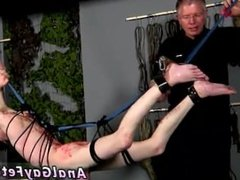 Gay black and hispanic dick videos Master Sebastian Kane has the fleshy