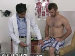 Doctor gay sex fuck youtube I kept on wanking but he was much more