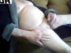 202. daddy cum for cam
