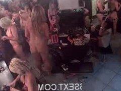 Hot stepmom having sex 6Sext.com