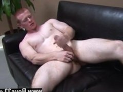Gay sex free broken first time Sitting down on the couch, Spencer was