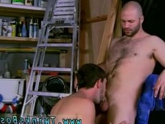 Video sex porn gay boy sleeping underwear cute Of course, real folks can
