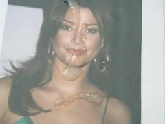 Holly Valance Tribute 1