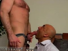 Male to male sex free videos only Colleague Butt Banging!