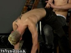 Video porn indonesian youngest gay boy sex Reece loves making dudes suck