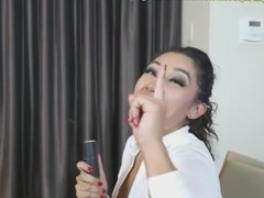 Inflatables Blow Fetish at clips4sale.com