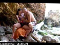 Video Porno very hard for a bitch of pornstar