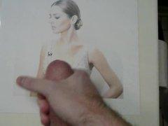 Cheryl Cole Tribute 5
