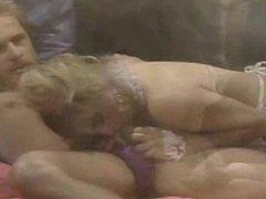 Sex Goddess 1985 Porn Full Movie