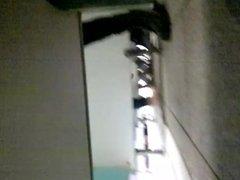 voyeur piscine 26