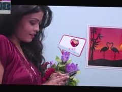 hot sexy escorts,love romance dhokha,www.escortsinkolkata.in