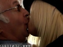 Asian blowjob swallow compilation Gorgeous blond Tina is highly busy at