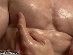 Super hot scene with men porno Jock PIss With Elijah Knight