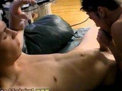 Homo emo porn video The Poker Game