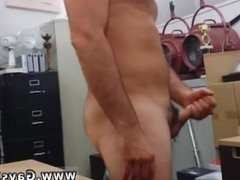 Giant dicked gay twink hunk gallery Straight fellow heads gay for cash he