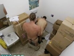 Anal gay boys fucking Sucking Dick And Getting Fucked!