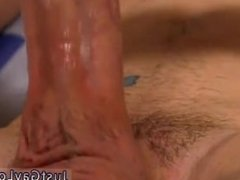 Bisexual boy videos We all have some secret tiny jack off toys stashed