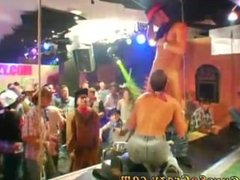 Free full length gay porn vids The Orange Orgy Boys, The Yellow Yankers,