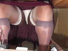 Secret Underwear 5291H