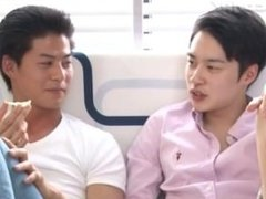 Hot Guys In Asian 11