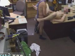 Straight boys d by gays video free It didn't take much to turn a