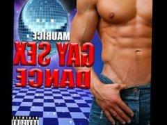 Gangbang - Gay Sex Dance Album available everywhere