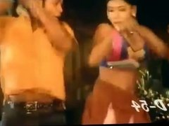 Bangladeshi Hot Movie Song 19