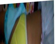 Desi bhabhi boobs and pussy exposed
