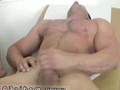 Rough gay ass slamming sex I did the normal