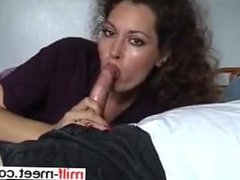 What is the Name of Sexy - Write her from MILF-MEET.COM