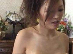 miki ando oriental fuck. www.cutesexycams.com