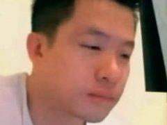 asian cute stright webcam