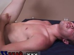 Gay boy bondage porn free movie downloads Jamie and Mick are on the Broke