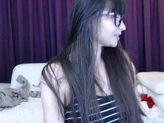 6cam.biz girl laurenbrite playing on live webcam