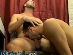 Emo gay porns videos Philandering Jake Steel knows one way to repay his