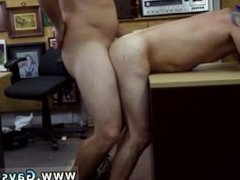 Straight jocks men nude Snitches get Anal Banged!